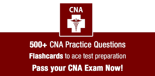 photograph about Printable Cna Practice Test identify CNA Coach Consider Prep 2019 - Teach Issues - Applications upon