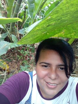 Foto de perfil de anyelin12