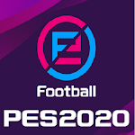 Guide For efootball pes 2020+The Tactics 6.2.3