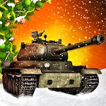 World War III: Tank Battle 1.3