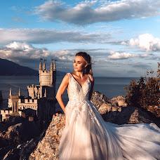 Wedding photographer Aleksey Kozlovich (AlexeyK999). Photo of 09.12.2018