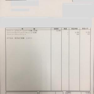 ノア ZRR70G 21年式  Gグレードのカスタム事例画像 yu@taさんの2020年03月22日20:01の投稿