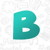 Blogzzy - Blogger's Buddy to Share Blog Posts