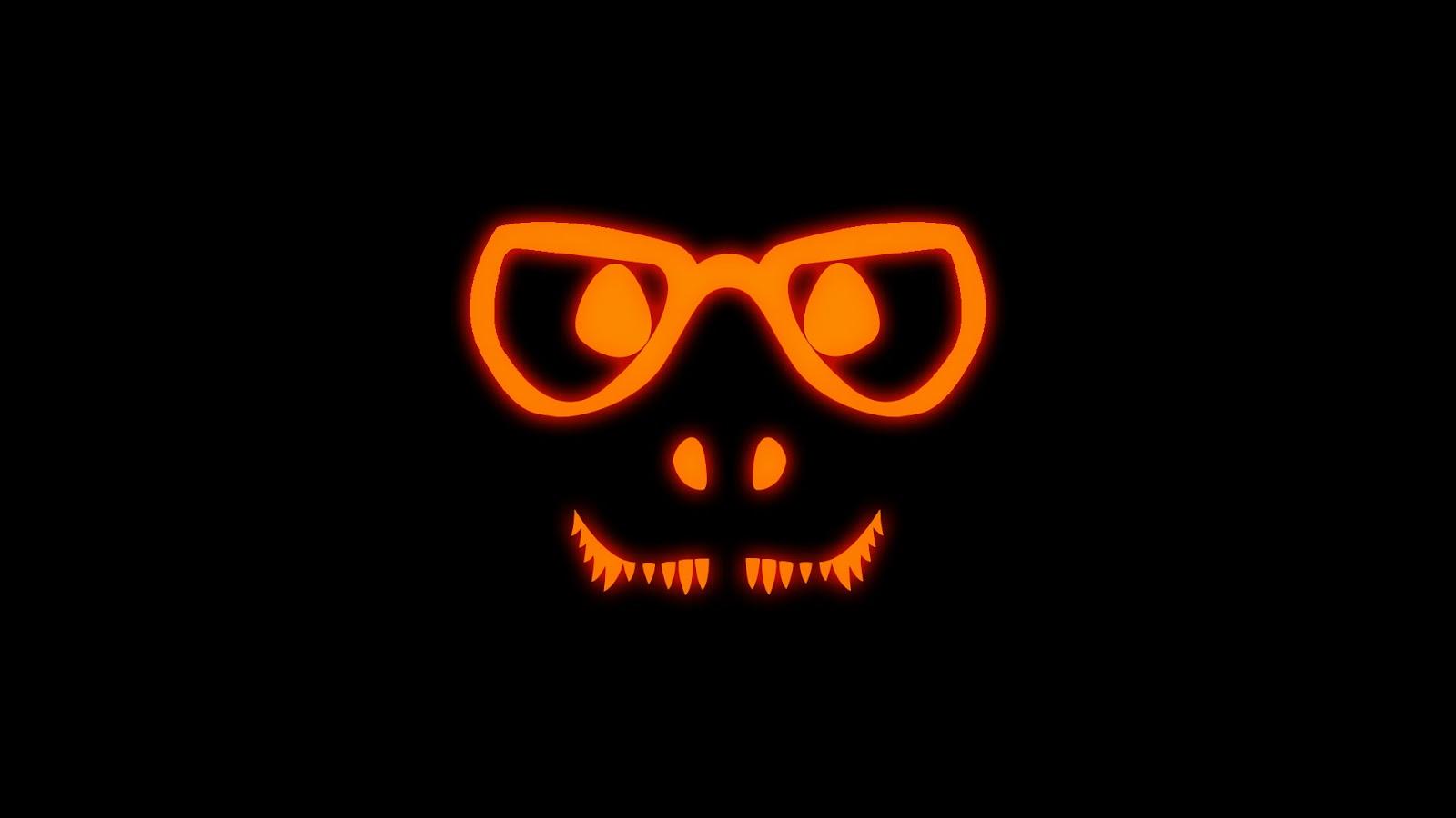 Tyrannodorkus-Halloween.jpg