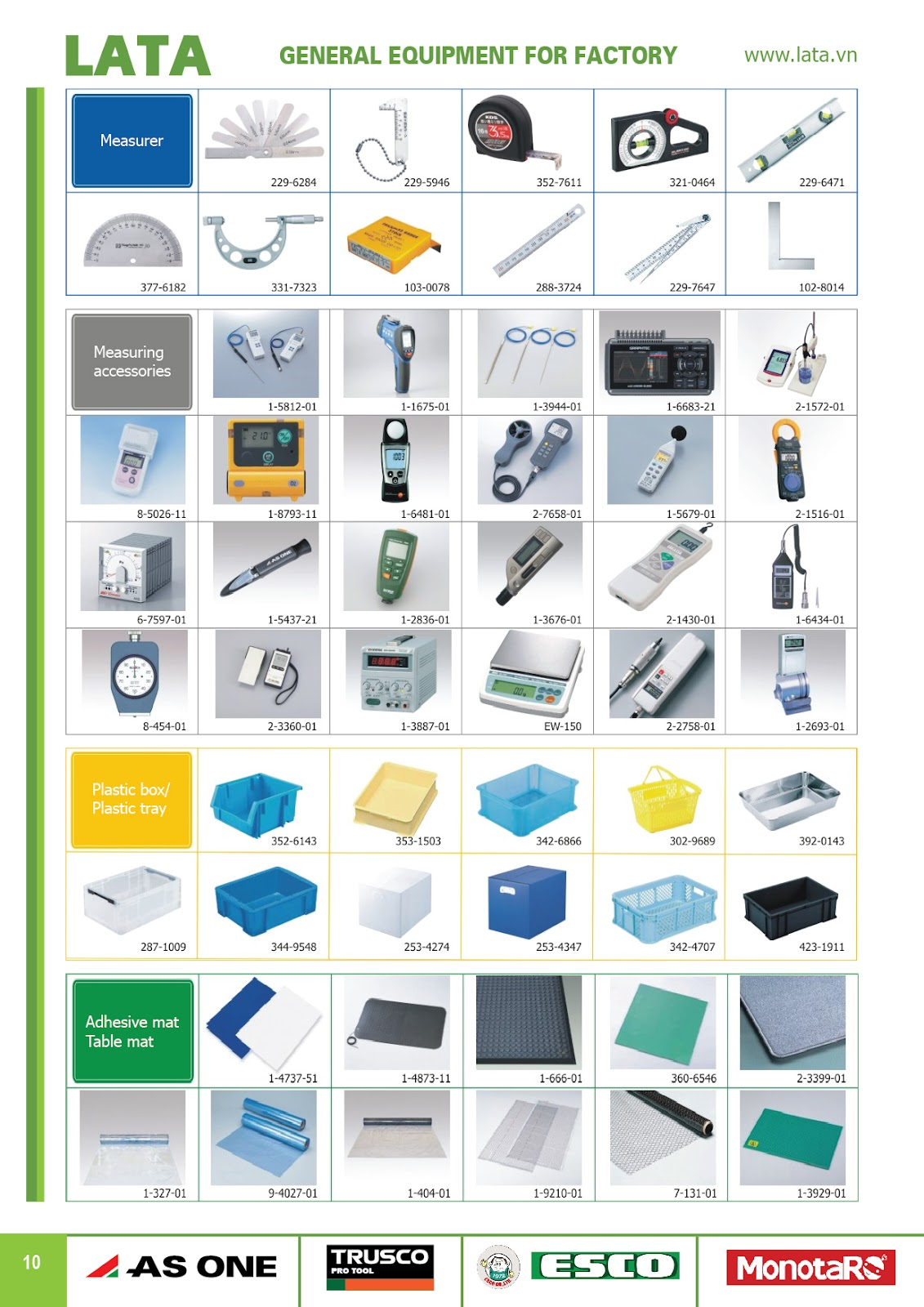 Catalogue LATA (T11)_10.jpg
