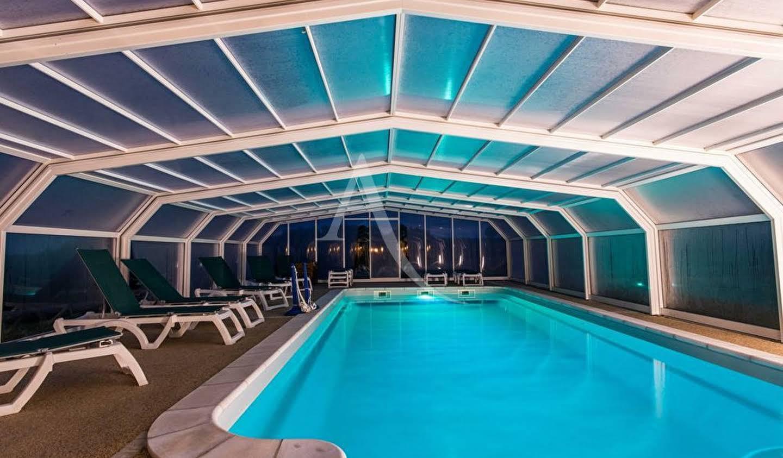 Maison avec piscine Agen