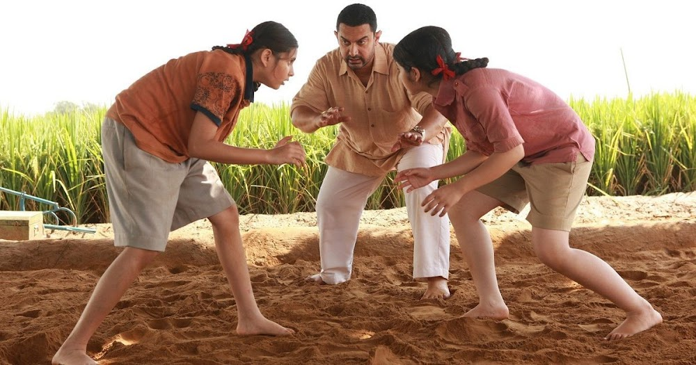 movies-based-lives-sportspersons-dangal