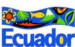 Photo: Ecuador is a small but amazingly diverse and colorful country. They use the U.S. $Dollar and gas is cheap! Rent a car (or better yet a motorcycle) and drive!