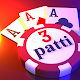 Ace Teen Patti Android apk
