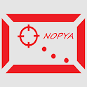 NOPYA - Navigate Over Picture icon