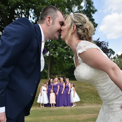 Wedding photographer Steve Jones (stevejones). Photo of 15.12.2014