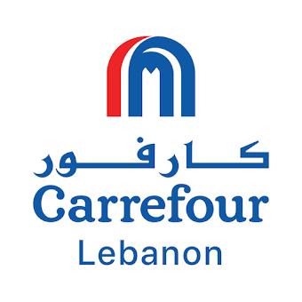 Baixar Carrefour Lebanon para Android Carrefour Lebanon Baixe ... 738109dc13516