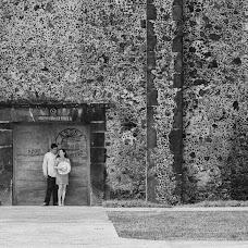 Wedding photographer Monte Frio (MONTEFRIO). Photo of 11.01.2017