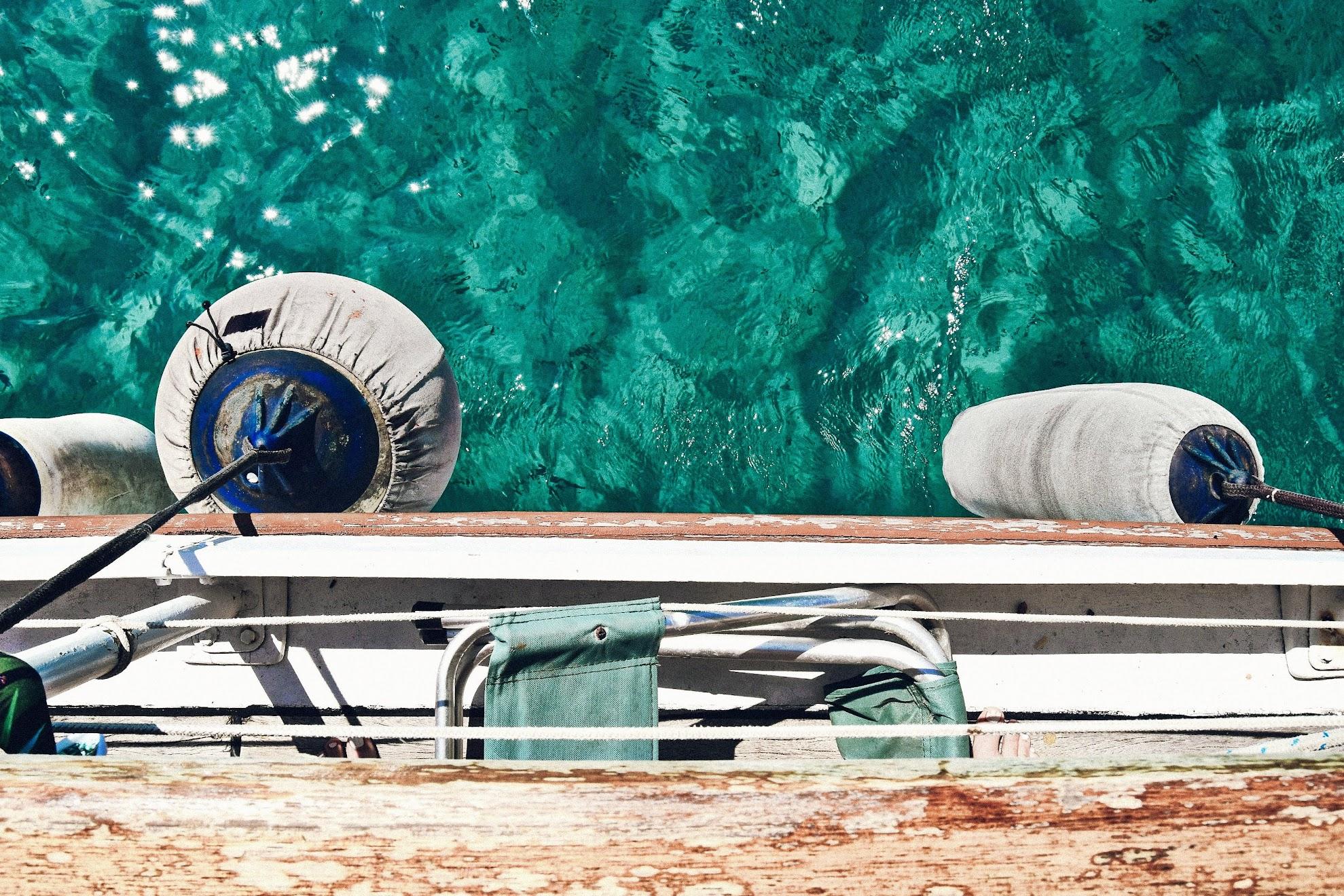 strandvakantie-sardinie
