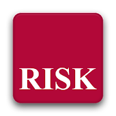 RISK Meeting
