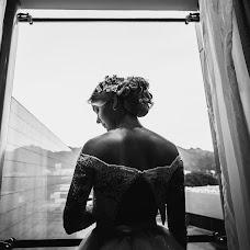 Wedding photographer David Campos (dcgrapher). Photo of 23.01.2017