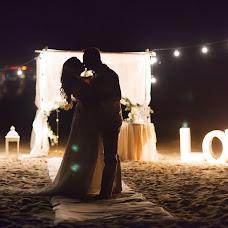 Wedding photographer Anna Abalyaeva (anna5342238). Photo of 04.09.2017