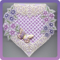 Parchment Craft icon
