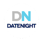 Date Night Works 2.9.8 Apk