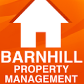 Barnhill Property Management