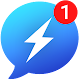 Messenger for Messages & Video Chat for Free Download on Windows