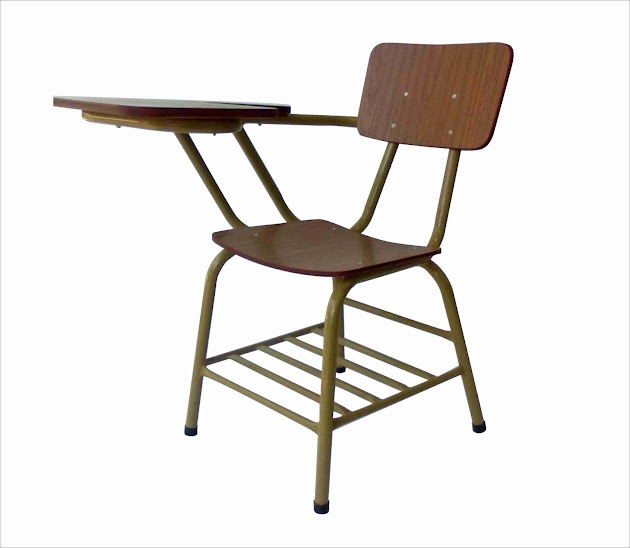 Fabe s r l f brica de muebles escolares google for Muebles escolares