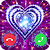 Color Phone Flash - Call Screen Theme, LED file APK for Gaming PC/PS3/PS4 Smart TV
