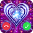 Color Phone.. file APK for Gaming PC/PS3/PS4 Smart TV