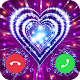 Color Phone Flash - Call Screen Theme, LED APK