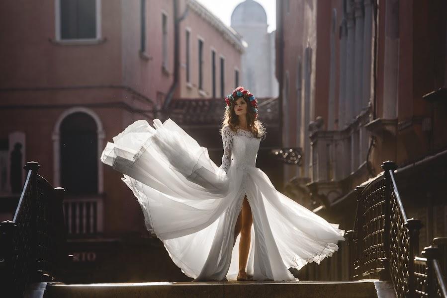 Wedding photographer Szymon Nykiel (nykiel). Photo of 11.05.2015
