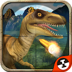 Dinosaur Hunter Game 1.3 Apk