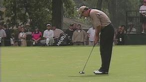 1999: Tiger Woods thumbnail