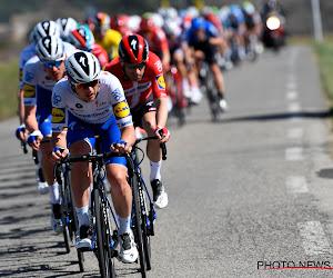 Belgen van Deceuninck-Quick.Step duiden moeilijkste kasseistrook van Parijs-Roubaix aan