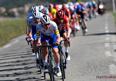 """Lampaert gaat met trainingsmakkers Koppenbergcross rijden als hij Ronde of Roubaix wint: """"Veel startgeld opstrijken'"""