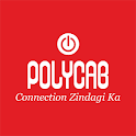 Polycab Connect icon