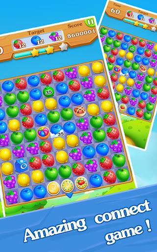 Fruit Legend Splash 1.3.3029 screenshots 12