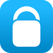 Paysafecard Umwandeln In Google Play