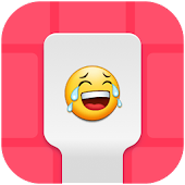 Swiftmoji - Emoji Keyboard