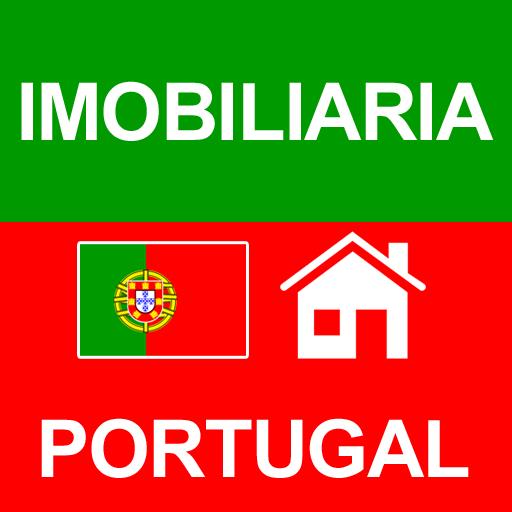 Imobiliaria Portugal