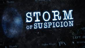 Storm of Suspicion thumbnail
