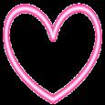ラブビーム for バレンタイン (LOVE BEAM) icon