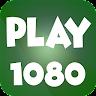 com.play1080.hd.movies