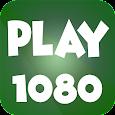 PLAY 1080 - HD Movies - Free Cinemax HD 2020