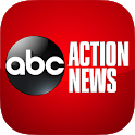 ABC Action News icon