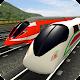 Train Driver 2018 - Train Sim (game)