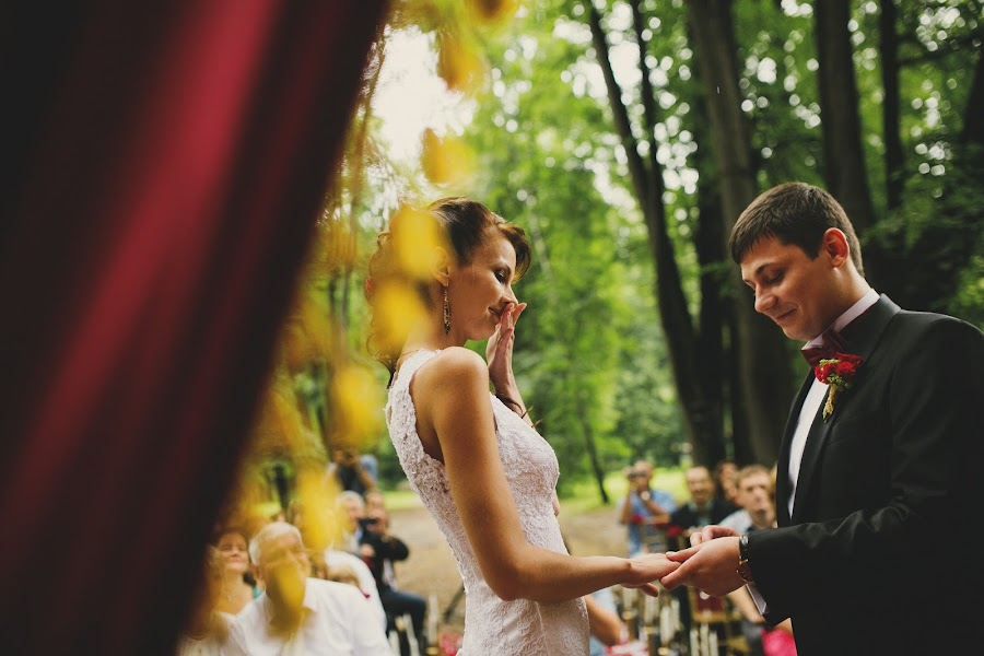 Wedding photographer Egor Zhelov (jelov). Photo of 13.05.2015