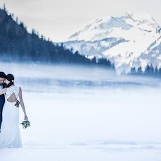 Wedding photographer David Zaoui (davidzphoto). Photo of 17.03.2017