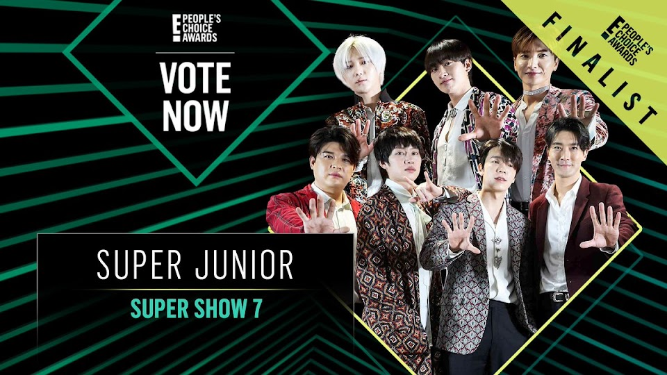 2018 pca super junior super show 7