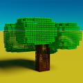 LeafNodeStudio DigitalForest