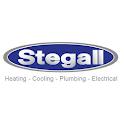 Stegall HVAC